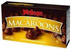 Neilsons Chocolate Macaroons