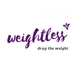 weightless-drop-the-weight