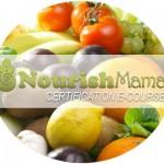 Nutritional Certification e-Course
